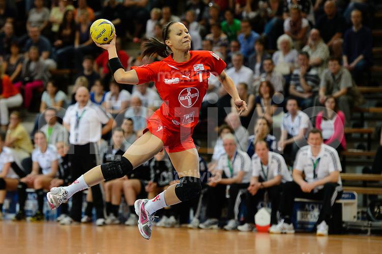 handball deutschland frauen