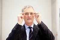 Maurizio Ferrera