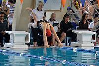 CSW Swimming Individual Championships at Naenae Pool, Lower Hutt, Wellington, New Zealand on Thursday 20 June 2013.<br /> Photo by Masanori Udagawa. <br /> www.photowellington.photoshelter.com.
