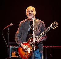 AUG 22 Peter Frampton at The Joint in Las Vegas, NV