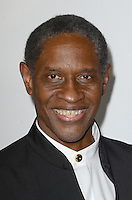 "HOLLYWOOD, CA - SEPTEMBER 7: Tim Russ at the ""Unbelievable!!!"" Premiere and Star Trek 50th Anniversary event, at the TCL Chinese 6 in Hollywood, California on September 7, 2016. Credit: David Edwards/MediaPunch"