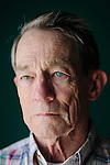Portrait: Aging, Pat Lambert