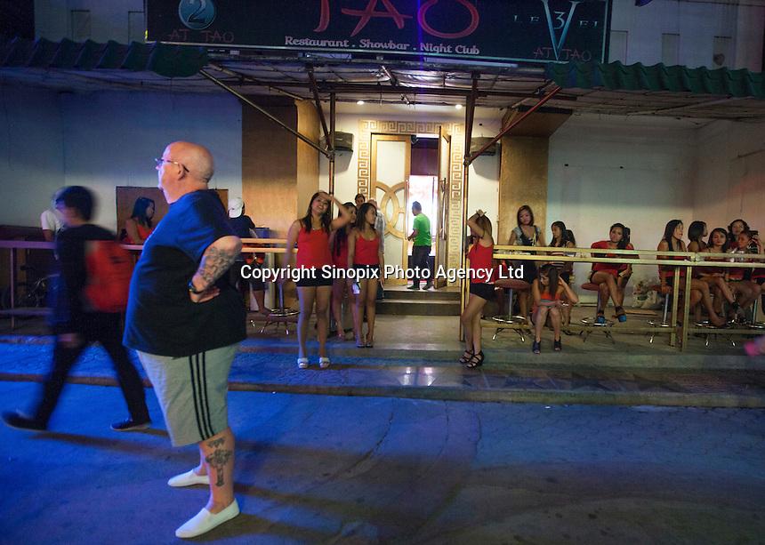 roughsex singapore cheap prostitutes