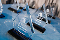 ISE Southeast Executive Forum and Awards| March 14, 2013 | Atlanta