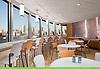 ACE by Gerner Kronick + Valcarcel Architects