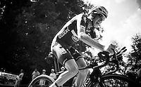 Daniel Martin (IRL/Etixx-Quickstep)<br /> <br /> Stage 18 (ITT) - Sallanches &rsaquo; Meg&egrave;ve (17km)<br /> 103rd Tour de France 2016