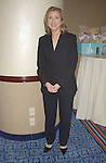 MEREDITH VIEIRA AT THE UNITED CEREBRAL PALSY 48TH ANNUAL AWARDS DINNER.ON APRIL 23,2003 AT THE MARRIOTT MARQUIS..PHOTO BY ROBIN PLATZER,TWIN IMAGES