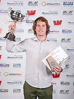 2013 Hawkes Bay Sports Awards