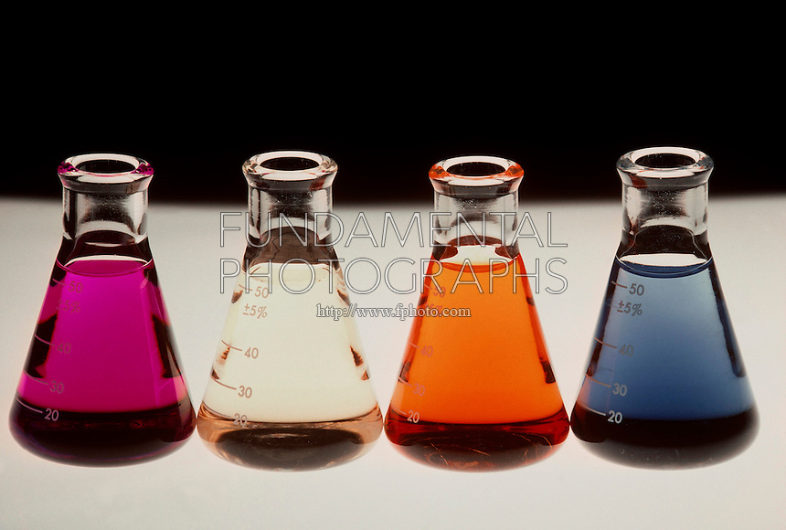 potassium iodide solution coloring pages - photo#15