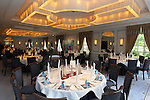 Wales in London Dinner.Caledonian Club.19.06.12.©Steve Pope