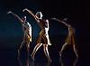 Terra Incognita<br /> by Shobana Jeyasingh <br /> Music by Gabriel Prokofiev<br /> Designed by Jean-Marc Puissant <br /> Lighting by Lucy Carter <br /> Rambert Dance at Sadler's Wells, London, Great Britain <br /> 18th November 2014 <br /> rehearsal <br /> <br /> Luke Ahmet <br /> <br /> Adam Blyde<br /> <br /> Dane Hurst <br /> <br /> Adam park <br /> <br /> Pierre Tappon<br /> <br /> Lucy Balfour <br /> <br /> Carolyn Bolton <br /> <br /> Simone Damburg Wurtz - front <br /> <br /> Vanessa King <br /> <br /> Hannah Rudd<br /> <br /> <br /> Photograph by Elliott Franks <br /> Image licensed to Elliott Franks Photography Services