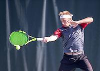 Stanford Tennis M