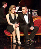 Putting It Together<br />