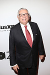 FORMER NBA COMMISSIONER DAVID STERN ATTENDS JAZZ AT LINCOLN CENTER HONORS BOARD MEMBER MICA ERTEGUN AT THE VIP CELEBRATION AND OPENING OF THE NEW MICA AND AHMET ERTEGUN ATRIUM