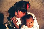 Street Kids of Nicaragua