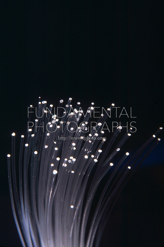 FIBER OPTICS<br />
