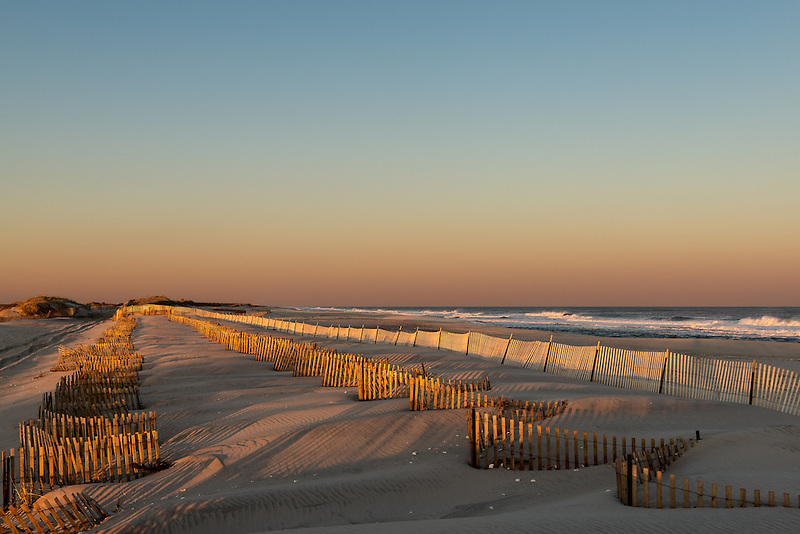 Cupsogue Beach<br /> Westhampton Beach, Long Island