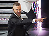 26.02.2017; Hollywood, USA: JUSTIN TIMBERLAKE<br /> performs at The 89th Annual Academy Awards at the Dolby&reg; Theatre in Hollywood.<br /> Mandatory Photo Credit: &copy;AMPAS/NEWSPIX INTERNATIONAL<br /> <br /> IMMEDIATE CONFIRMATION OF USAGE REQUIRED:<br /> Newspix International, 31 Chinnery Hill, Bishop's Stortford, ENGLAND CM23 3PS<br /> Tel:+441279 324672  ; Fax: +441279656877<br /> Mobile:  07775681153<br /> e-mail: info@newspixinternational.co.uk<br /> Usage Implies Acceptance of Our Terms &amp; Conditions<br /> Please refer to usage terms. All Fees Payable To Newspix International