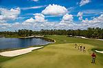 2015 W DI Golf Individual Championship