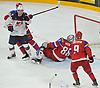 May 16-17 IIHF World Hockey Championship 2017RUS vs USA,GER vs LAT