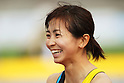 Ayako kimura (JPN), .MAY 6, 2012 - Athletics : .SEIKO Golden Grand Prix in Kawasaki, Women's 100mH .at Kawasaki Todoroki Stadium, Kanagawa, Japan. .(Photo by Daiju Kitamura/AFLO SPORT)