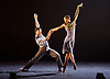 Ballet Black 2nd March 2017