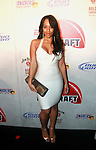 Model Melyssa Ford Attends ESPN The Magazine's Eighth Annual Pre-Draft Party, at ESPACE Featuring Music Provided by ?uestLove, New York 4/27/11