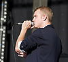 Ed Drewett<br />