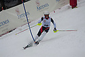 2/01/2016 under 16 boys slalom run 1