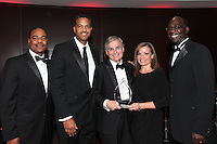 Quad County Urban League Annual Equality Gala 10.29.12