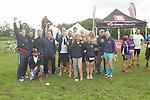 2016-06-26 REP Arundel Castle Tri 10 HM Prizes