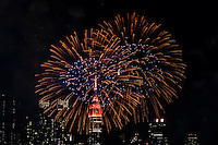 Chinese Lunar New Year 2016 in New York - Images