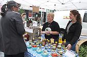 Farmer's Market Photos