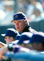MLB 1998