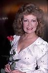 Gloria De Haven - (1925 - 2016)