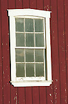 Barn Window Commonwealth of Pennsylvania, Keystone state, Thirteen Colonies, Constitution, Fine Art Photography by Ron Bennett, Fine Art, Fine Art photography, Art Photography, Copyright RonBennettPhotography.com © Fine Art Photography by Ron Bennett, Fine Art, Fine Art photography, Art Photography, Copyright RonBennettPhotography.com ©