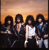 KISS (1985)