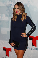 Telemundo's 2014