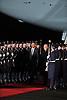 nNovember 16-16, Berlin-Tegel Airport,military sectionArrival of American President Barack H. Obama