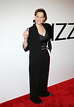 Sigourney Weaver ATTENDS JAZZ AT LINCOLN CENTER HONORS BOARD MEMBER MICA ERTEGUN AT THE VIP CELEBRATION AND OPENING OF THE NEW MICA AND AHMET ERTEGUN ATRIUM