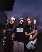 BLINK 182 (2000)