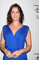 LOS ANGELES - JUL 27:  Bellamy Young arrives at the ABC TCA Party Summer 2012 at Beverly Hilton Hotel on July 27, 2012 in Beverly Hills, CA