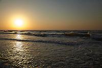 SEA_LOCATION_80183