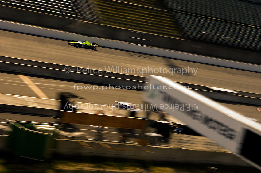 28-30 April, 2005 Twin Ring Motegi, Japan .Vitor Meira speeds along the main straight..Copyright©F.Peirce Williams 2005.  ref.Digital Image Only..F. Peirce Williams .photography.P.O.Box 455 Eaton, OH 45320.p: 317.358.7326  e: fpwp@mac.com..