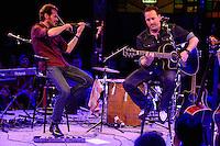 2012-12-17 Silent Radio - Wintertheater BS