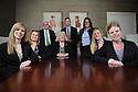 Corporate Portraits