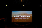 MOUNTAINFILMBIGSKY