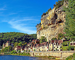 Dordogne
