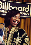 Natalie Cole 1977 Billboard No 1 Awards<br /> &copy; Chris Walter