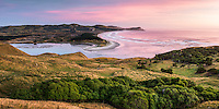 Otago Peninsula, Taiaroa Head, lighthouse Photos